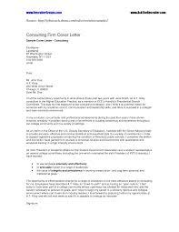 nanny cover letter template sample resume horse jobs