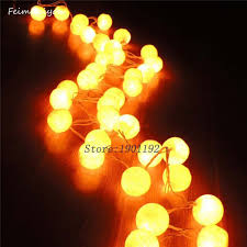 compare prices on thailand christmas lights online shopping buy