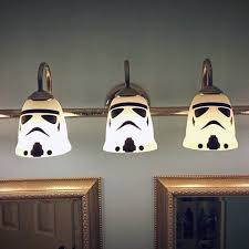 Star Wars Bathroom Accessories 45 Best Star Wars Room Ideas For 2016 Star Wars Room Decoration