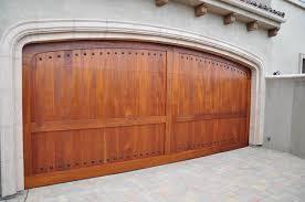 Garage Door Assembly by Camarillo Garage Door Install U0026 Repair Garage Doors Ventura County