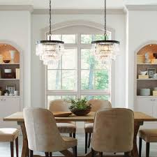 chandeliers for kitchen islands pendant lighting kitchen modern contemporary more on sale