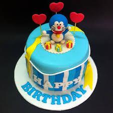 cakes u0026 bakes