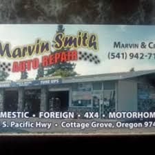 Tires Plus Cottage Grove by Marvin Smith Auto Repair Auto Repair 518 S Pacific Hwy