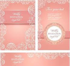 indian wedding invitation designs wedding invitation designs and wedding invitation card templates