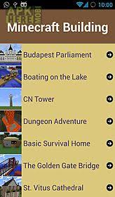 minecraft free for android building guide minecraft free for android free at apk