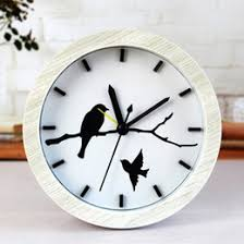 Unique Desk Clocks Unique Desk Clocks Online Unique Desk Clocks For Sale