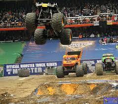maximum destruction monster truck videos monster truck photo album