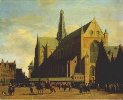 dutch 17th century