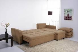 Yale Sofa Bed Interesting Yale Sofa Bed With Yale S4 Sofa Mdf Italia