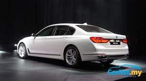 bmw car price in malaysia bmw prices on the rise for 2017 auto carlist my