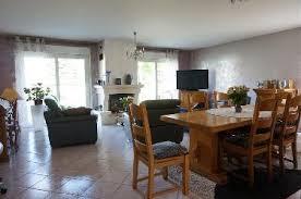 chambre des notaires nord achat maison préseau 59990 vente maisons préseau 59990 nord 59