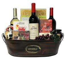 christmas gift baskets holiday gift baskets corporate gift