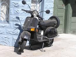 bajaj scooter moto zombdrive com