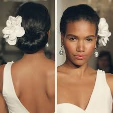 updos for weddings for women wedding updo for women