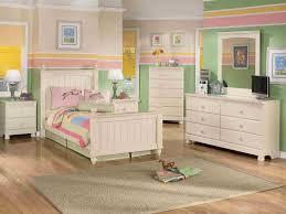 bedroom ashley furniture kids bedroom sets inspirational kids