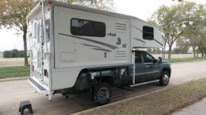 Camper For Truck Bed Truck Camper Rvs Campers U0026amp Motorhomes For Sale Rvtrader Com