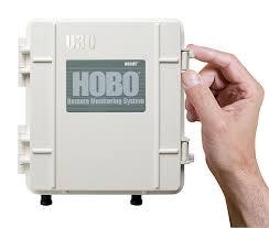 light intensity data logger hobo u30 usb data logger u30 nrc stand alone onetemp
