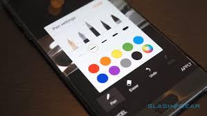 7 must have apps for galaxy note 7 u0026 s pen slashgear