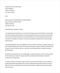 business cover letters cover letter example 2 business cover