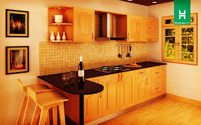 full size of kitchen design marvelous tool small l shaped ideas