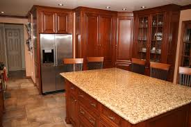 Kitchen Cabinets Rockford Il by Kitchen Cabinets Rockford Il Bar Cabinet