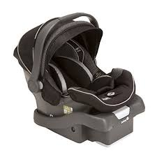 Siã Ge Auto Bã Bã Confort Opal Deals For Safety 1st Onboard 35 Air Infant Car Seat St Germain By