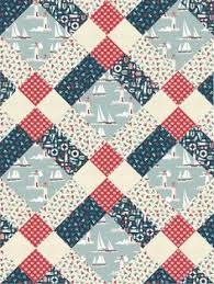 free easy quilt block patterns the colors quilts