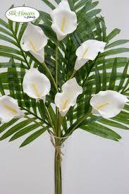 20 fake flowers for home decor norma marques assessoria e