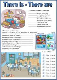 the house prepositions of place teaching english pinterest