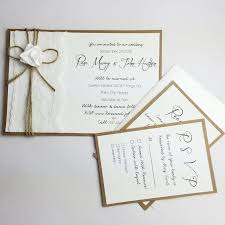 wedding invitations with ribbon diy wedding invitations on 100 invitations wholesale in big