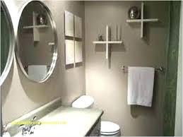 bathroom color ideas 2014 bathroom paint colors locksmithview com