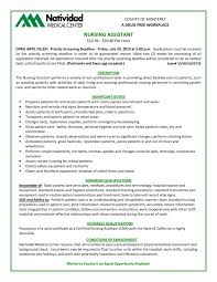 Substitute Teacher Job Description For Resume Substitute Teacher Job Description Samples