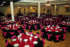 reception halls quinceanera halls in tx reception halls in tx 15