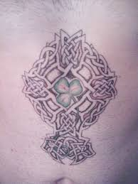 celtic tattoos and designs page 65
