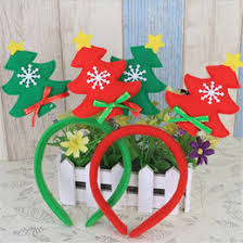 discount novelty tree ornaments wholesale 2017 novelty