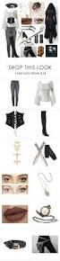 best 25 female pirate costume ideas on pinterest pirate clothes