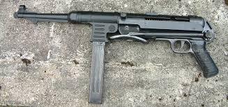 fotos de armas