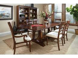 Carolina Dining Room Dining Room Tables Turner Furniture Company Avon Park And