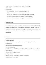Resume Vs Vita Buy A Essay For Cheap Cv Personal Profile Leaver