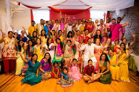 Indian Wedding Photographer Ny New York Indian Wedding Photographyorlando Wedding Photographers