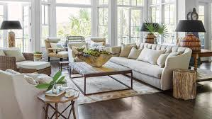house makeover fresh friendly beach house makeover southern living