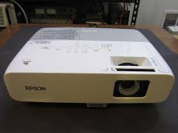 home theater projector setup kerry d wong blog archive epson powerlite 84 multimedia