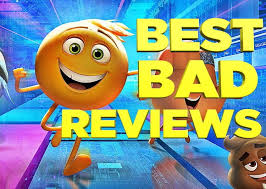 ice cream emoji movie the emoji movie news