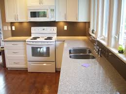 11 lovely brown kitchen wall colors cateringdietetyczny net