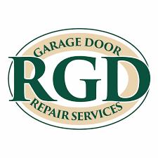 Garage Door Opener Repair Service by Garage Door Opener Replacement Garage Door Repair Seattle