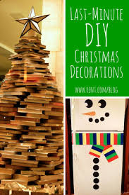 373 best holiday inspiration images on pinterest