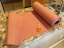 where to buy butcher paper brisket flat central style butcher paper the