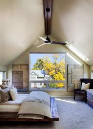 large windows coloring interior design with bright displays of