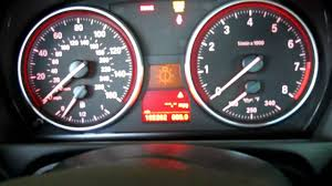 bmw how to reset service indicator how to reset the service light on bmw