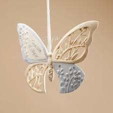butterfly ornaments images search